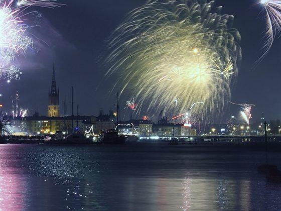 Schweden_Neujahr_iStock-464858593_Blog