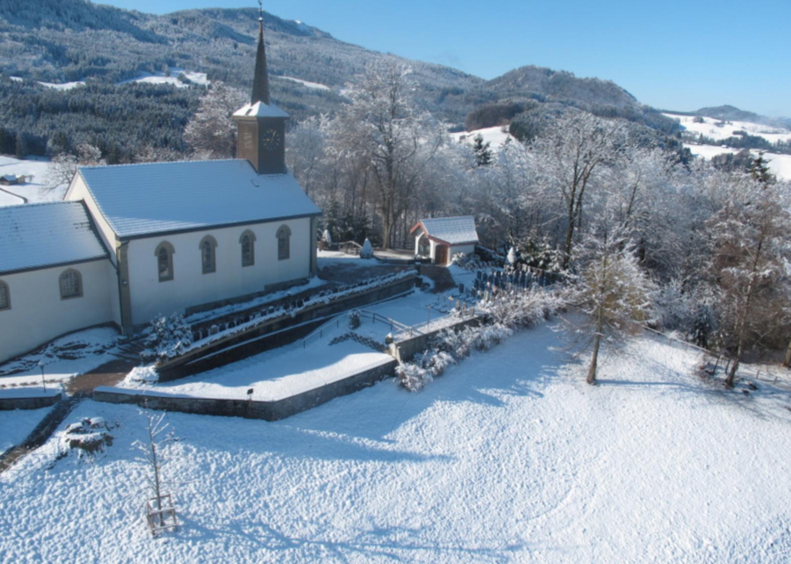 St-Silvester_Kirche_Winter