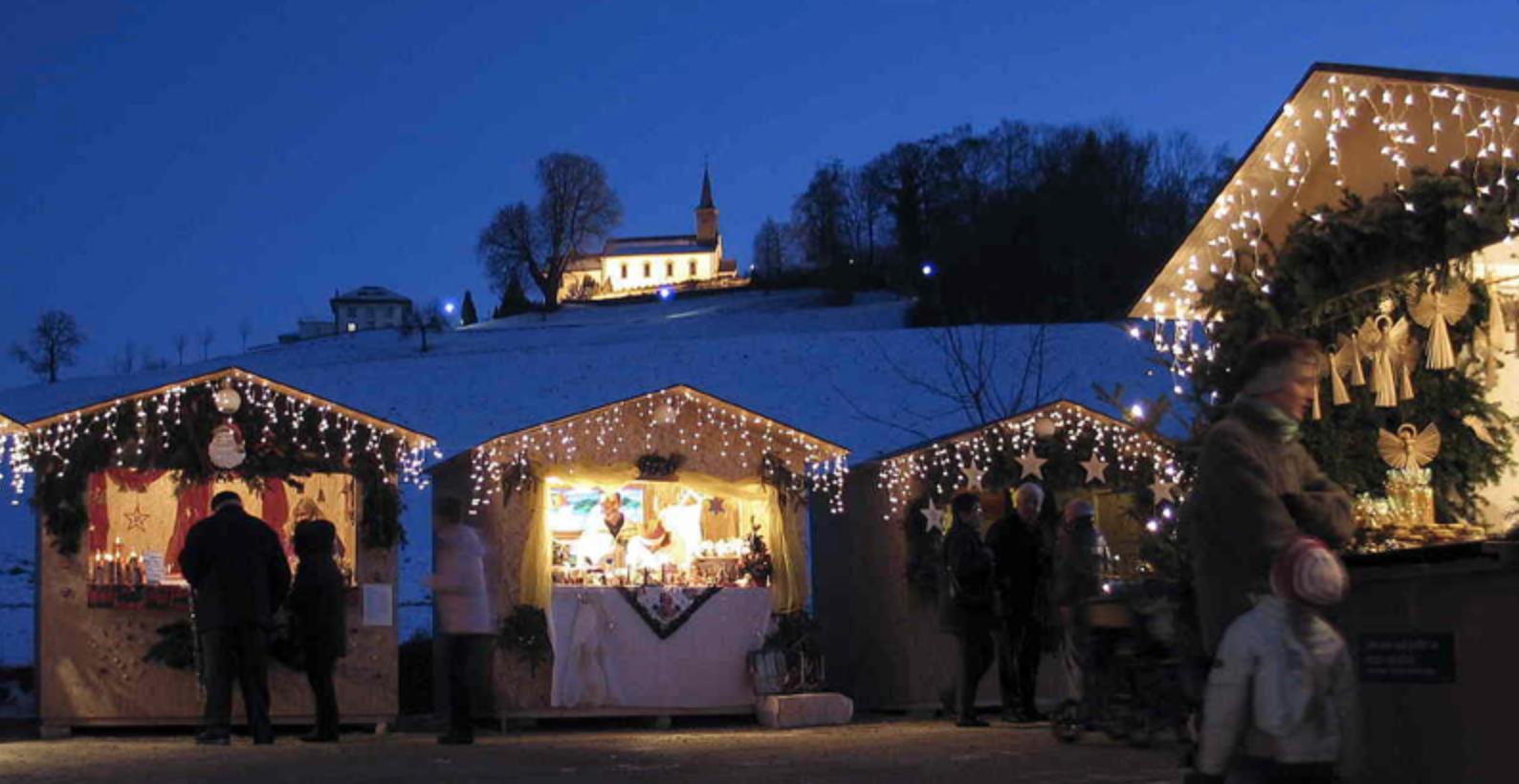 St-Silvester_Weihnachtsmarkt