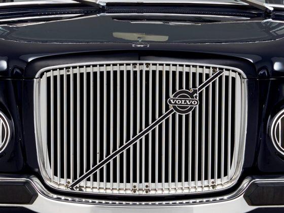 Volvo_164_Front_Blog