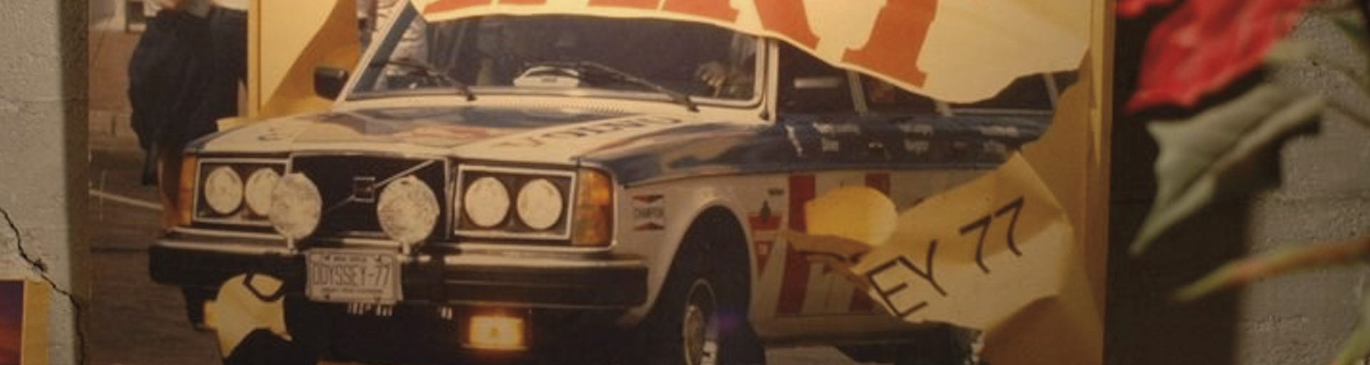 Volvo_245DL_Sowerby_Langley_world_record_1980_Blog
