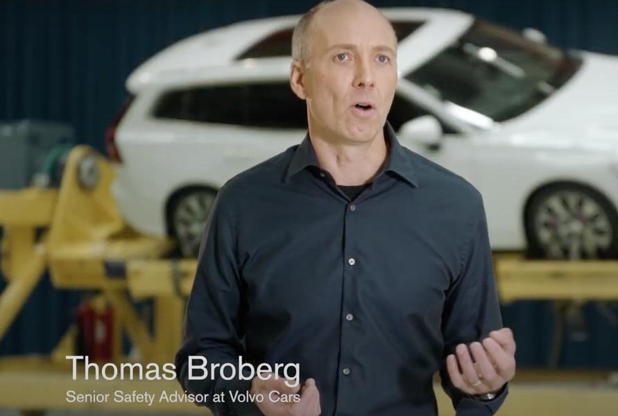 Volvo_Crash_Labor_Thomas_Broberg