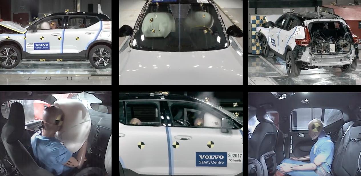 Volvo_Crash_Labor_Ueberwachung
