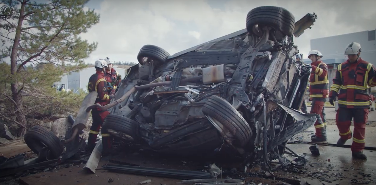 Volvo_Crash_Labor_Untersuchung_Analyse