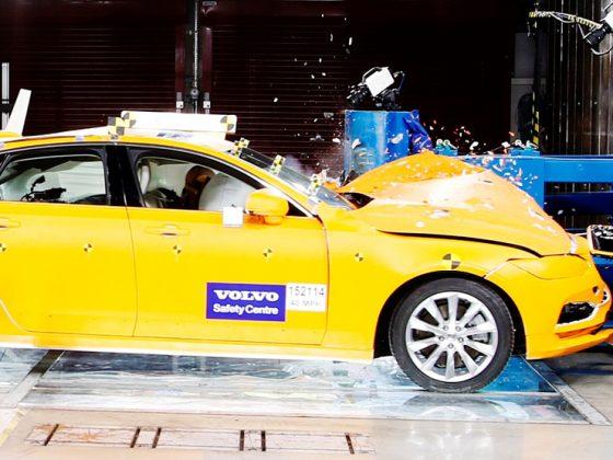 Volvo_Crash_Labor_feiert_20_Jahre