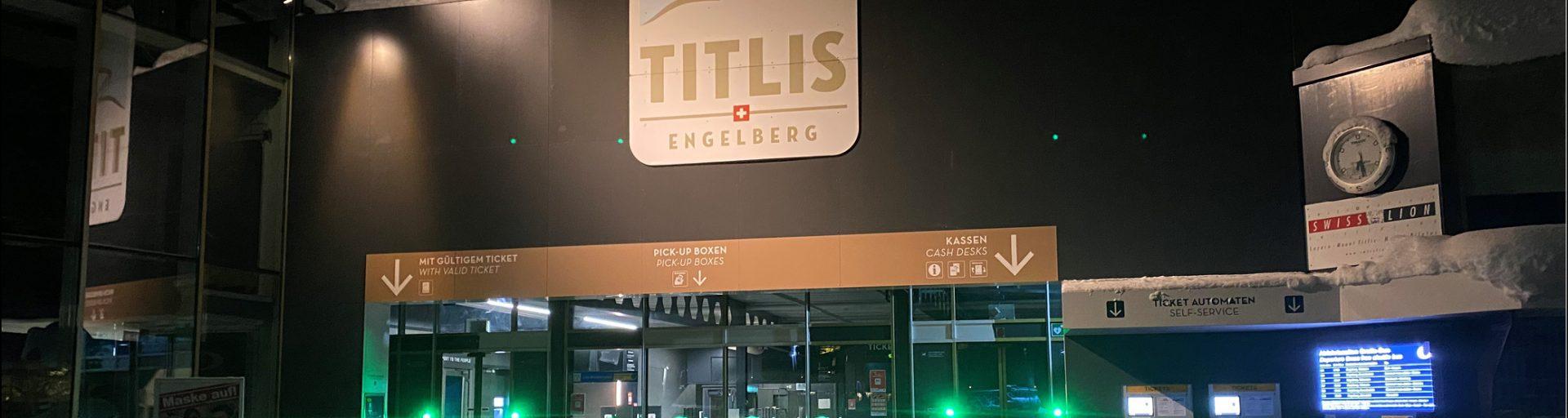Volvo_Partner_Titlis_Bergbahnen_Leitsystem