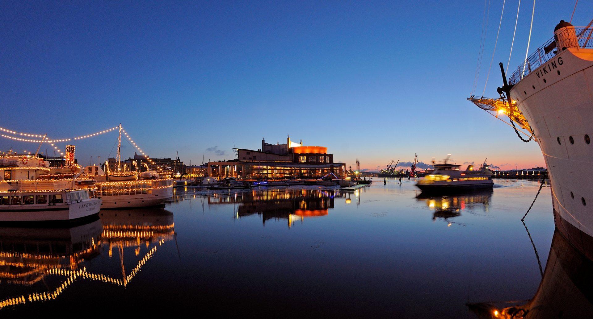 goeran_assner-gothenburg_harbour_-1491