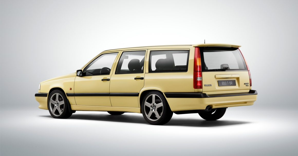 173622_Volvo_850_T-5R