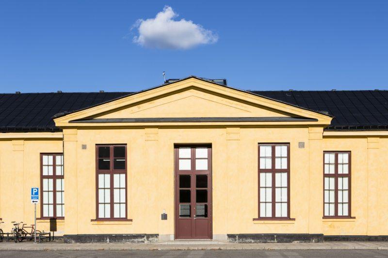 ArkDes på Skeppsholmen_1