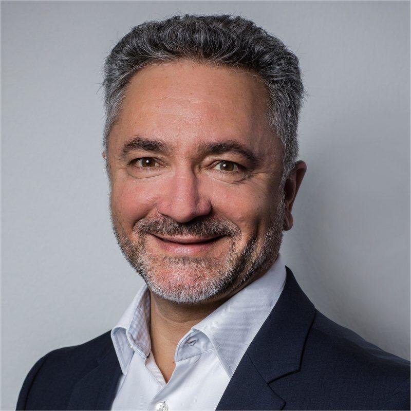 Domenico_Gaito_Director_Sales_Volvo_Car_Switzerland