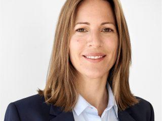 Natalie_Robyn_Portrait_Managing_Director_Volvo_Car_Switzerland