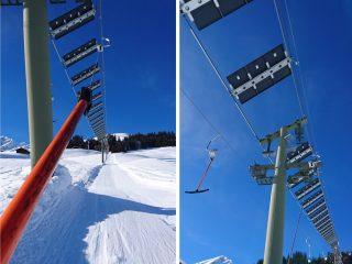 Solarskilift_Tenna_1