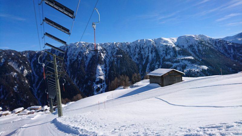 Solarskilift_Tenna_2