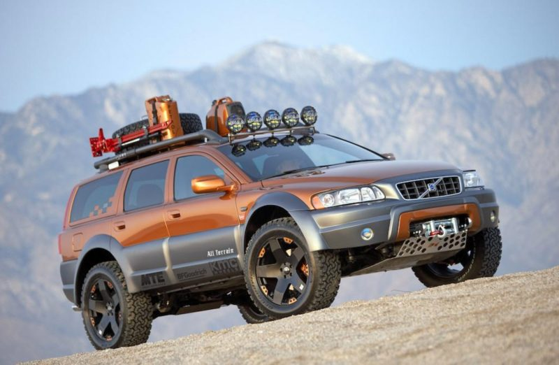 Volvo XC70 AT_04_gross