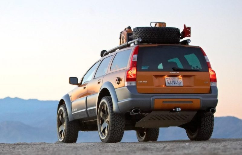 Volvo XC70 AT_07_gross