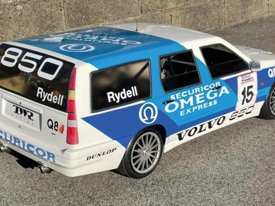 Volvo_850_Grossmodell_1