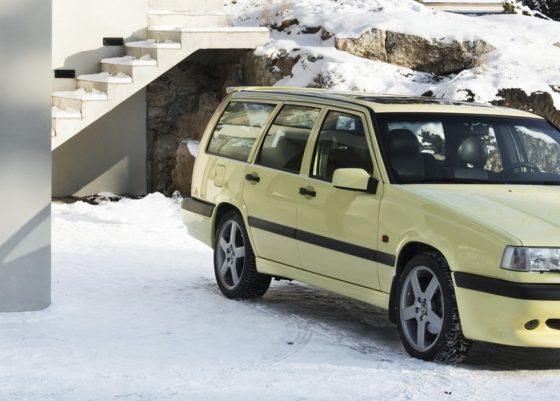 Volvo_850_Veteranenstatus_Titel