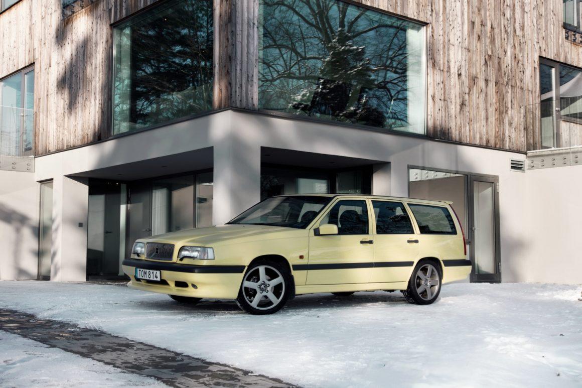 Volvo_850_stockholm_3_Design