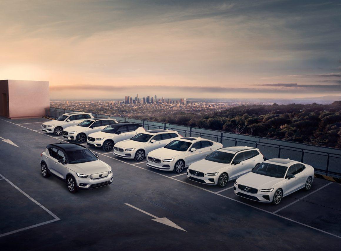 Volvo_Range_alle_Modelle