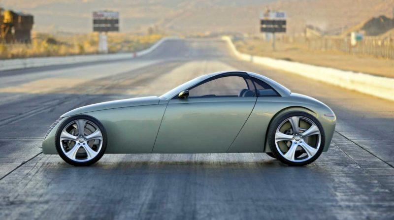 Volvo_T6_Roadster_02_Seitenansicht