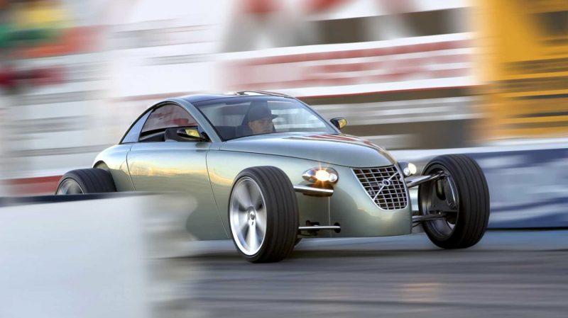 Volvo_T6_Roadster_03_Speed