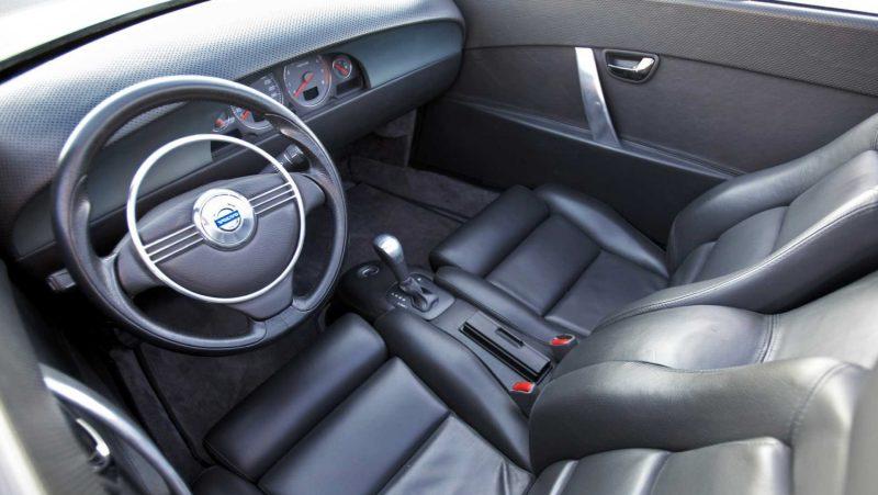 Volvo_T6_Roadster_04_Innenraum