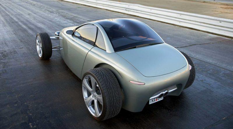 Volvo_T6_Roadster_05_Heckansicht