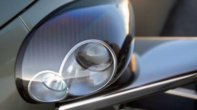Volvo_T6_Roadster_06_Leuchten