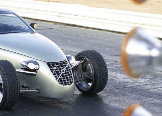 Volvo_T6_Roadster_Titel