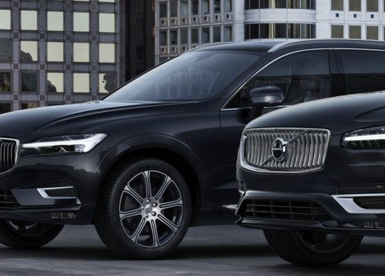 Volvo_light_armoured_car_Titel