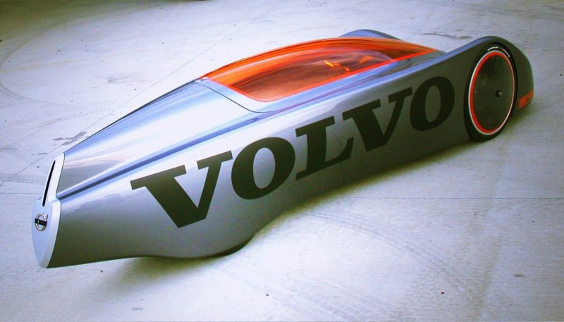 2989_Volvo_Extreme_Gravity_car