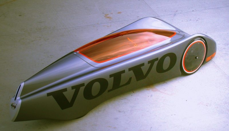 2992_Volvo_Extreme_Gravity_car