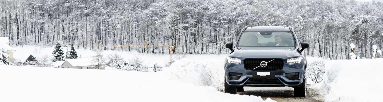 Friend_of_Volvo_Pascal_Schmutz_Winter_Titel