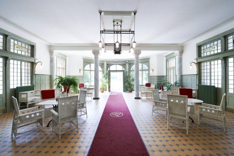 Kurhaus-Berguen_Foyer