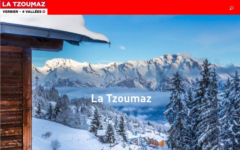 La_Tzoumaz