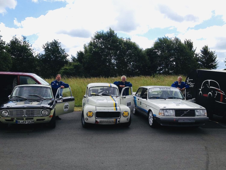 Leo_Möckl_Volvo_P544_Team_Colmarberg 19_3_korr