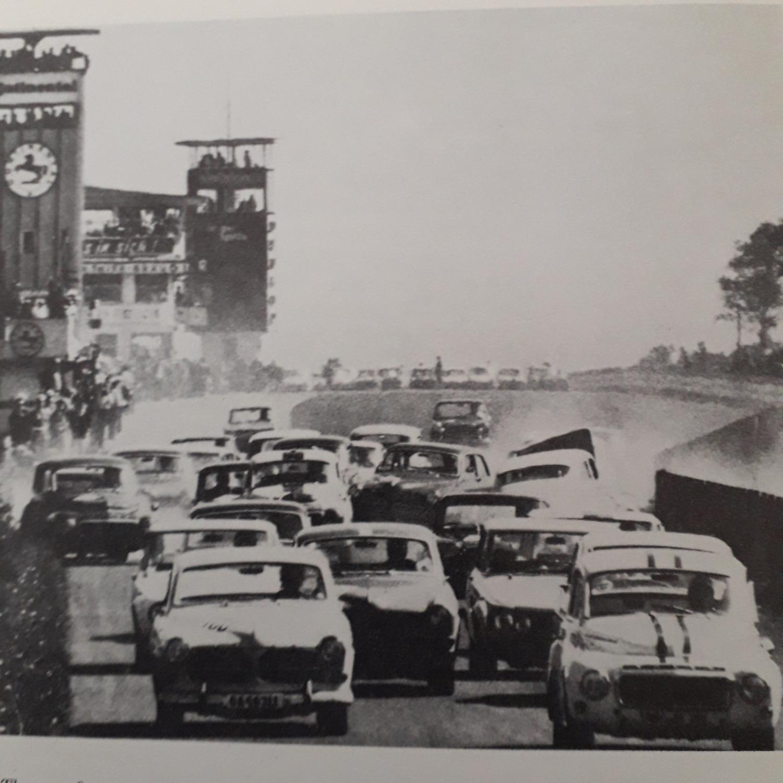 Leo_Möckl_erste Tourenwagen EM-Lauf Nürbrgr_63