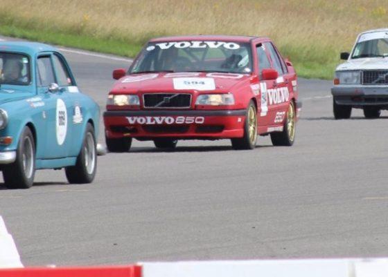 Racing_Volvo_Leo_Moeckl_Blog_Titel