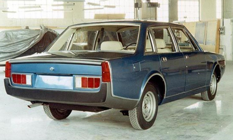 Volvo Prototyp P1560_1