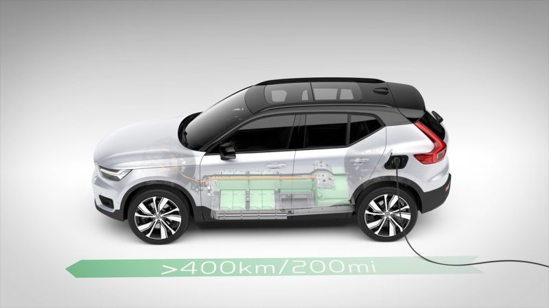 Volvo-XC40 Recharge Battery Package Still 06