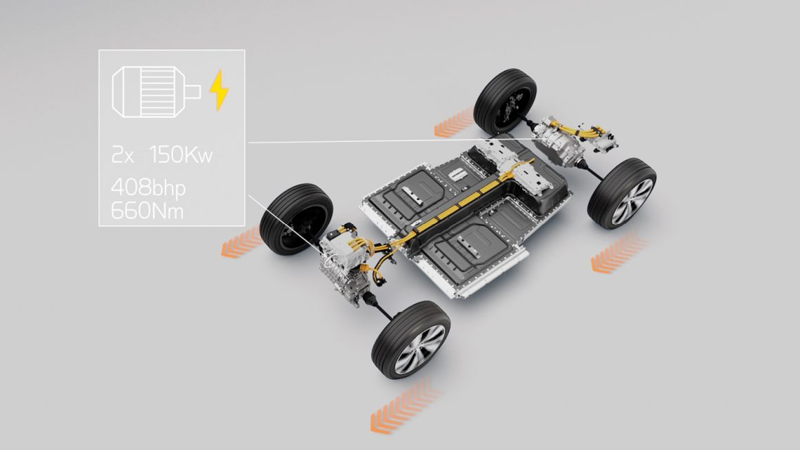 Volvo-XC40 Recharge Powertrain Still 03