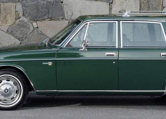 Volvo_165_Titel