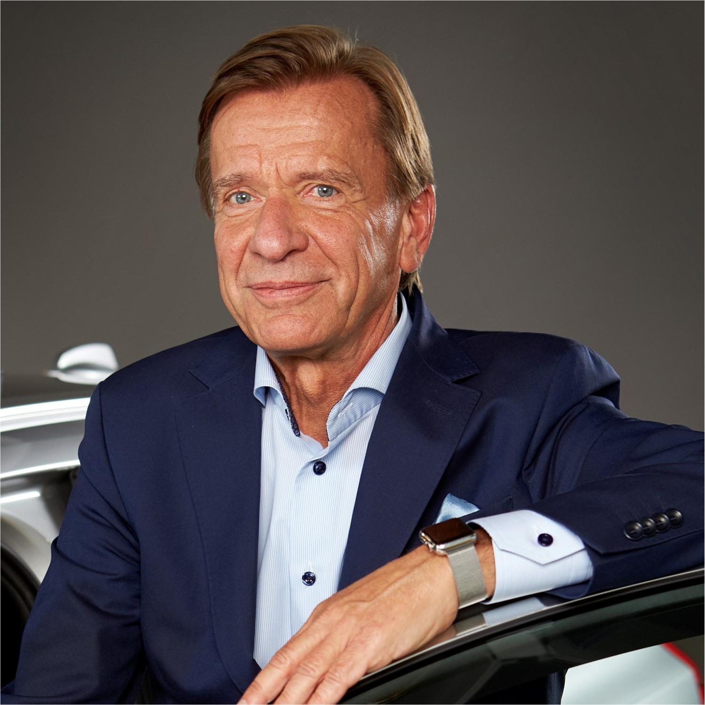 Volvo_H_kan_Samuelsson_-_President_CEO_Volvo_Car_Group
