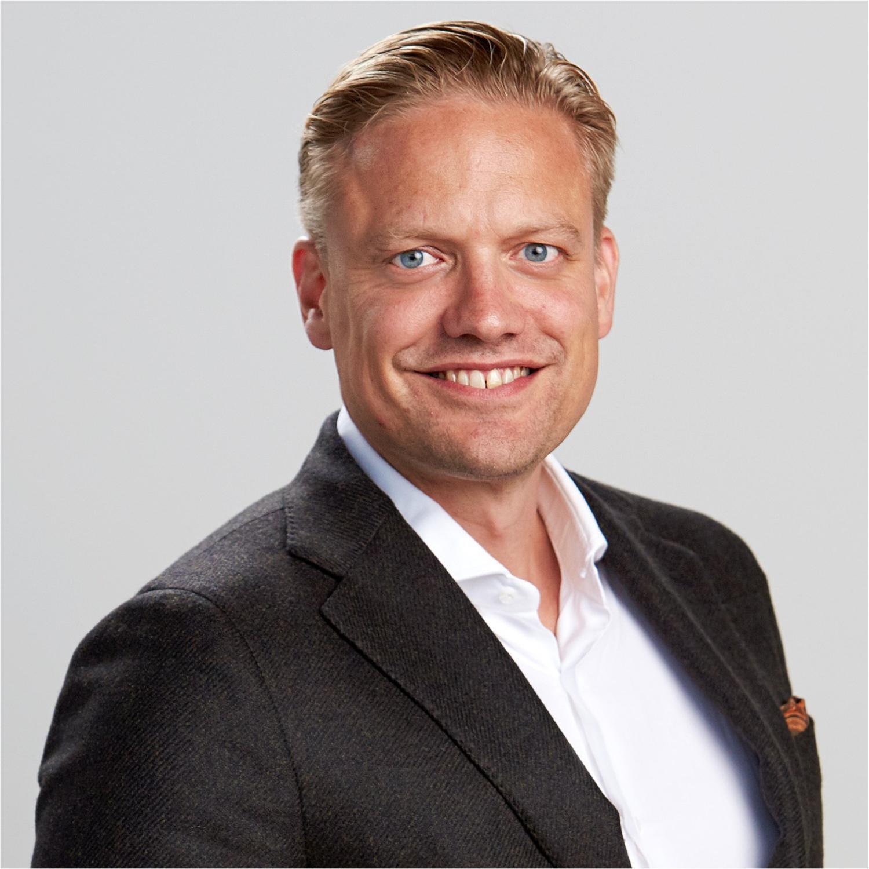 Volvo_Henrik_Green_-_Senior_Vice_President_Research_Development