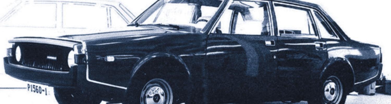 Volvo_Prototyp_P1560_Titel
