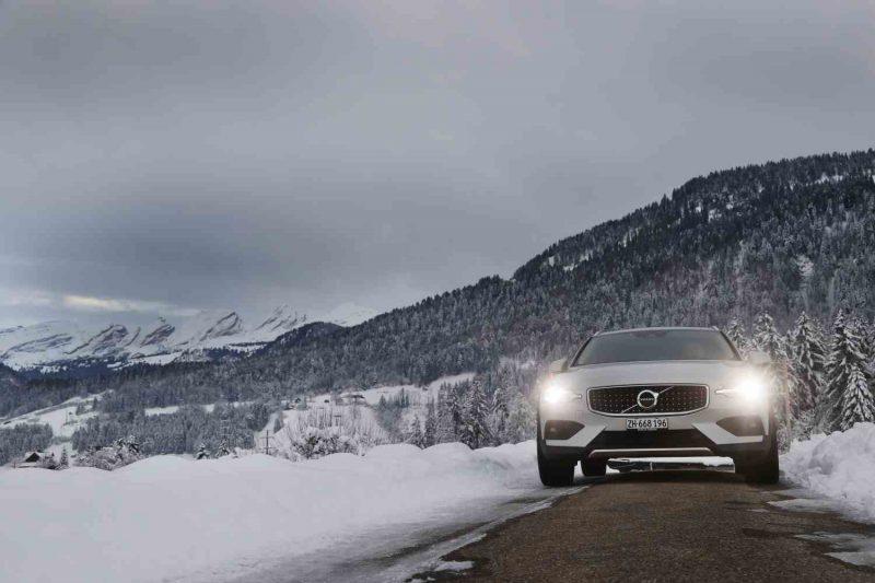 Volvo_V60_CC_Toggenburg_Churfirsten