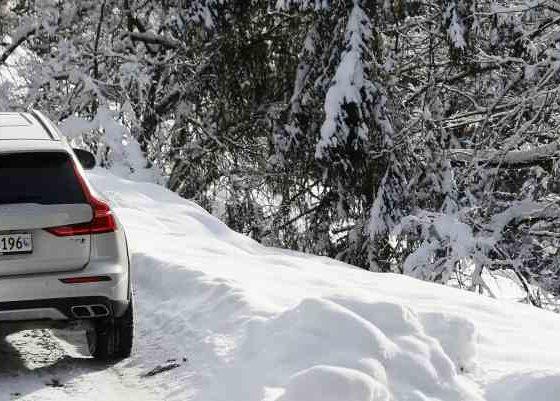 Volvo_V60_CC_Winter_Titel