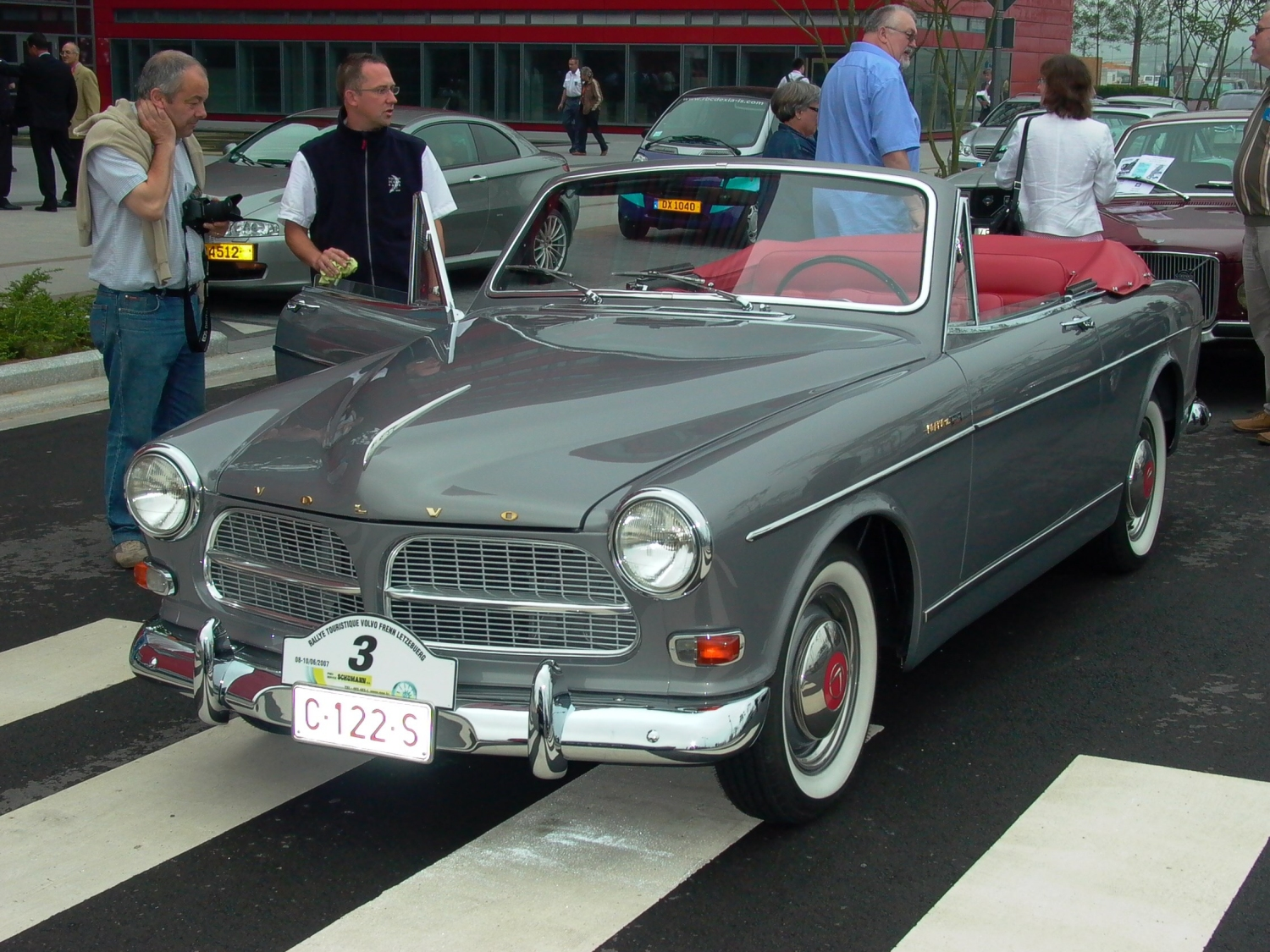 12113_Volvo_Amazon_Coune_Cabriolet_1962