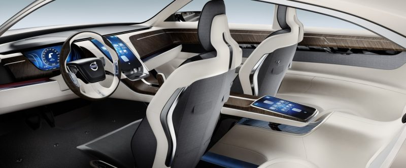 37458_Volvo_Concept_Universe