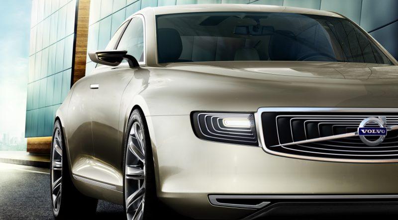37461_Volvo_Concept_Universe